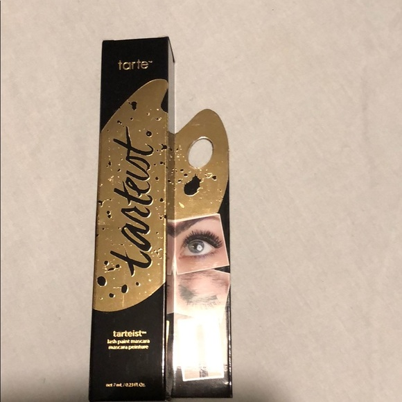tarte Other - Tarte Tarteist mascara new in box